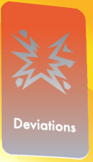 Deviations
