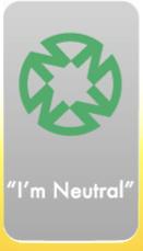 I'm Neutral