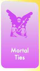 Mortal Ties