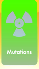 Mutations