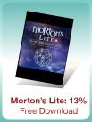 Morton's Lite: 13% An introduction to Morton's List