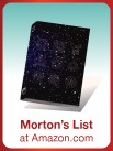 Mortons List at Amazon.com