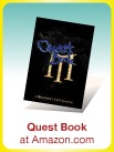 Quest Book at Amazon.com