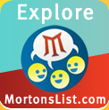 MortonsList.com