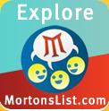 MortonsList.com