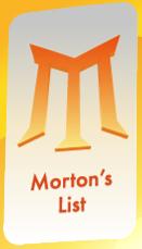 Morton's List