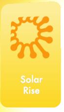 Solar Rise